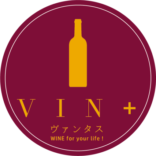 About Vin+
